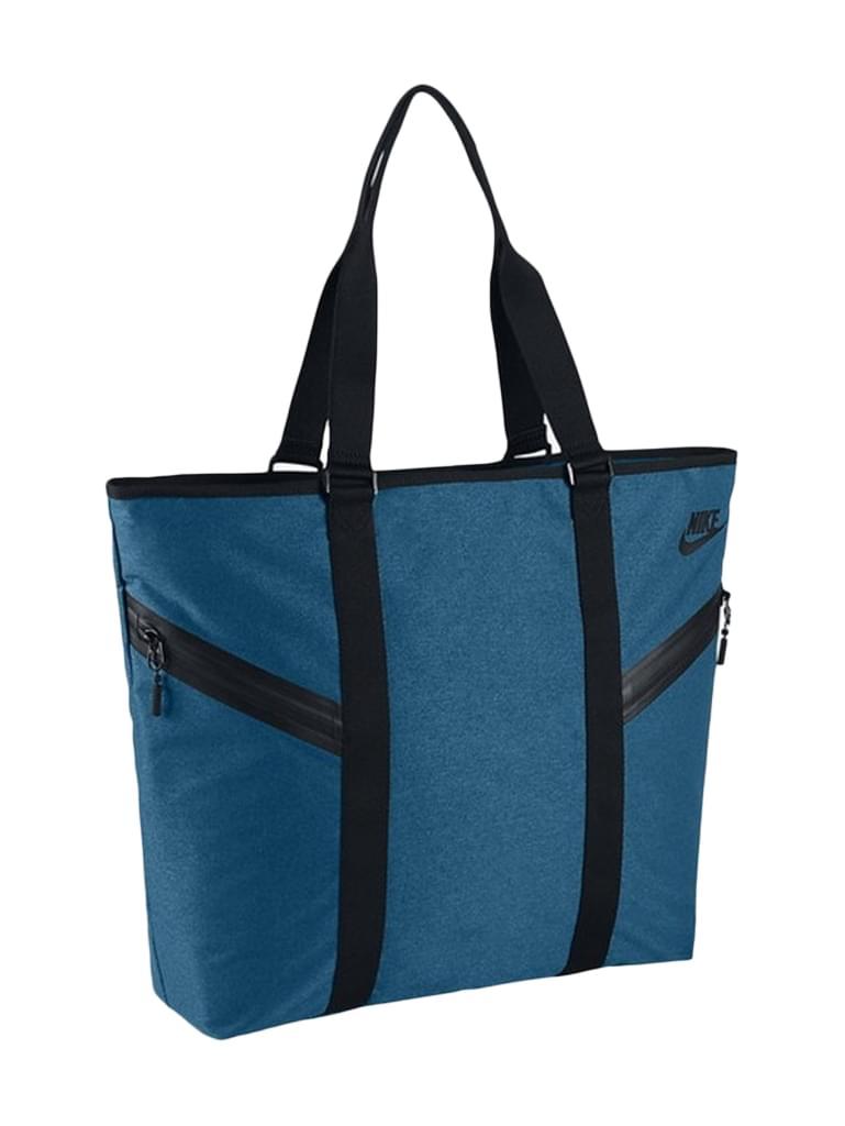 Azeda Premium Tote Bag 028fd4beb6