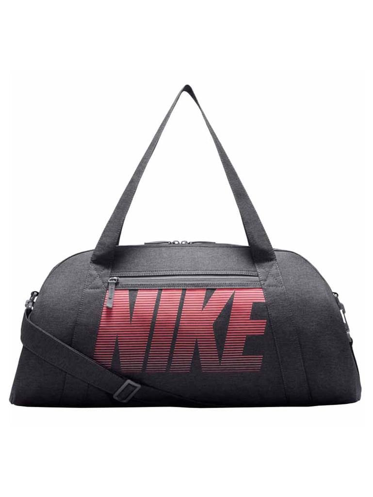 d102a44967 PlayersFashion.hu - Nike woman -