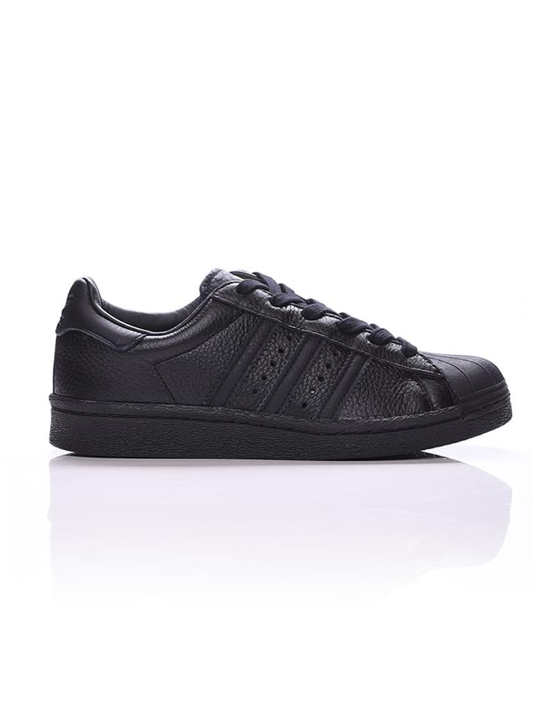 Adidas ORIGINALS SUPERSTAR BOOST 5747a5686d