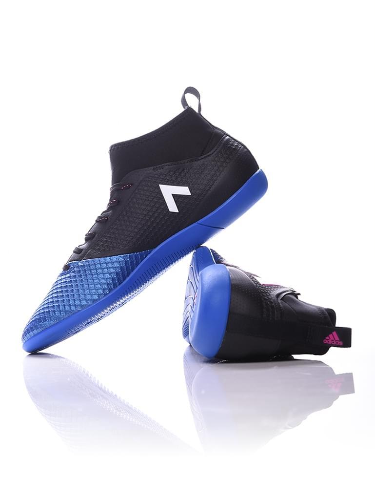 Adidas Performance foci - ADIDAS PERFORMANCE ACE 17.3 PRIMEMESH IN 9b333e36e7