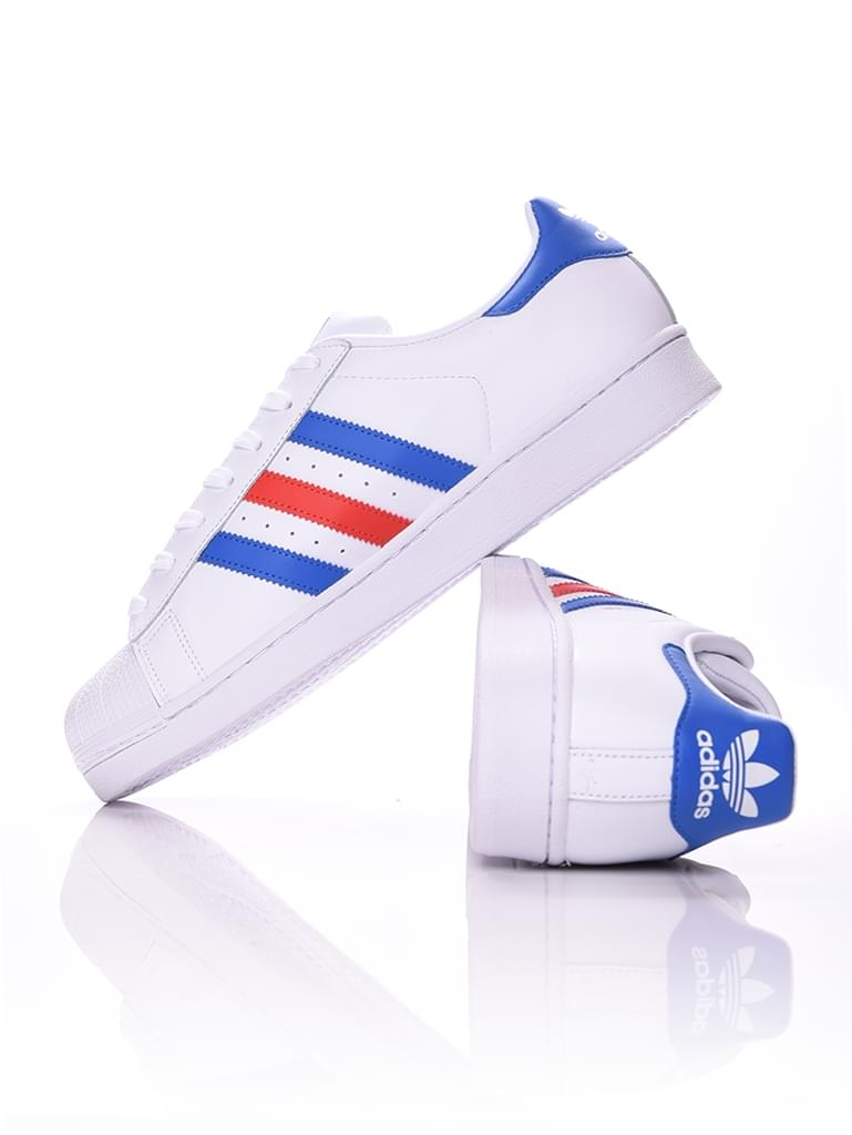 Adidas ORIGINALS SUPERSTAR 5dccf3a073