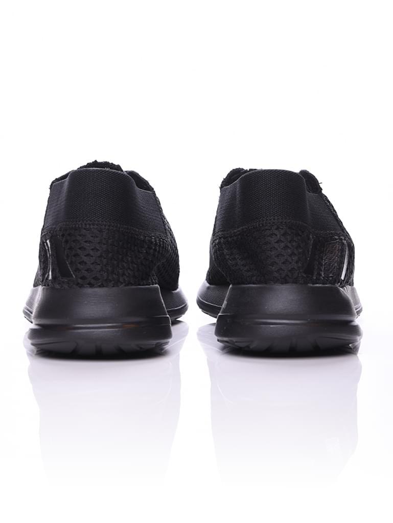 ... Adidas PERFORMANCE Cipő - ADIDAS PERFORMANCE ELEMENT REFINE 3 M ... 506b7f5e69
