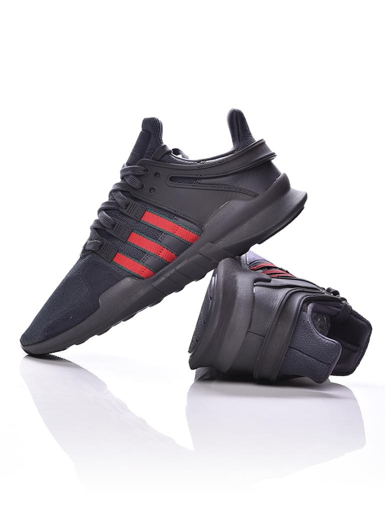 a79edf0821 PlayersFashion.hu - Adidas ORIGINALS man -