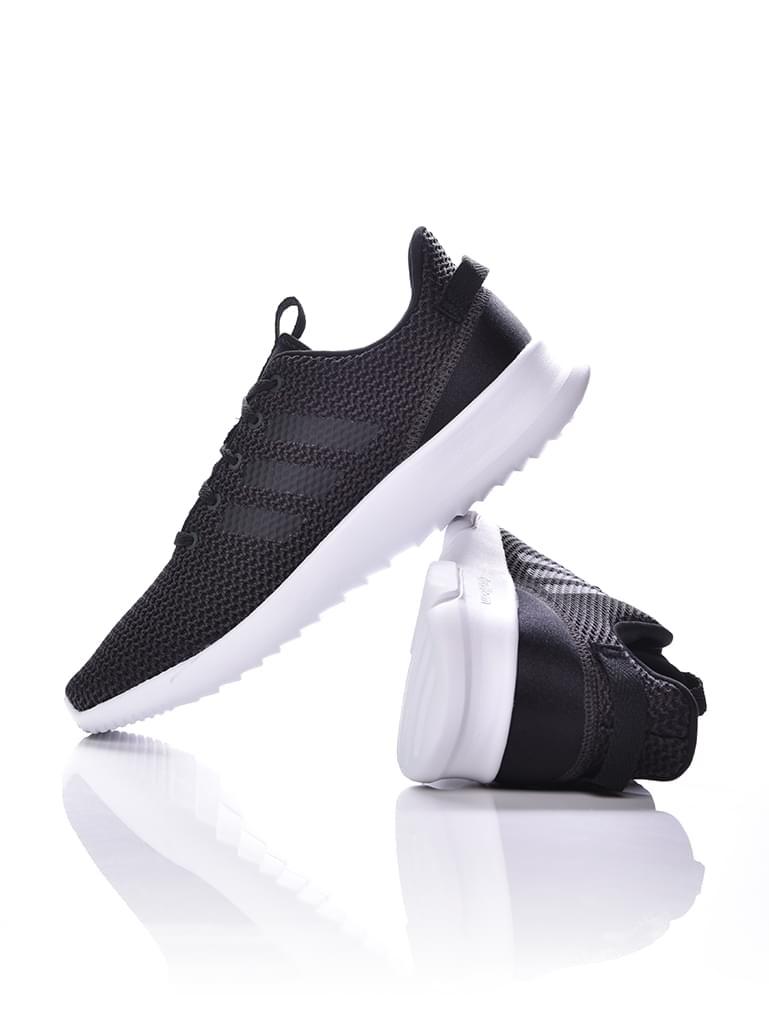 PlayersFashion.hu - Adidas NEO man - ca7c068644f