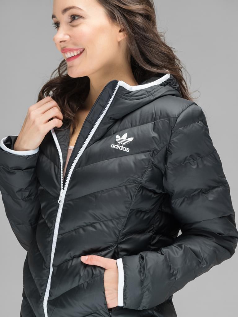 45c6343a24 PlayersFashion.hu - Adidas ORIGINALS női kabát - ADIDAS ORIGINALS ...
