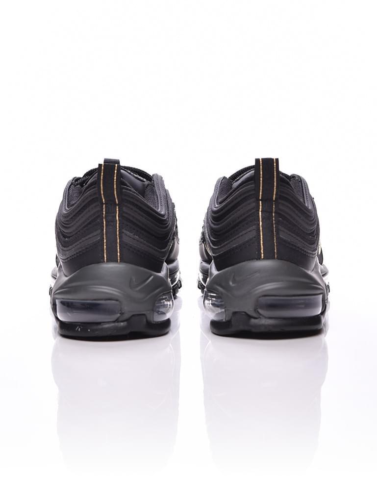 2dca25d44a Playersroom | kamasz fiú utcai cipő | Playersroom.hu