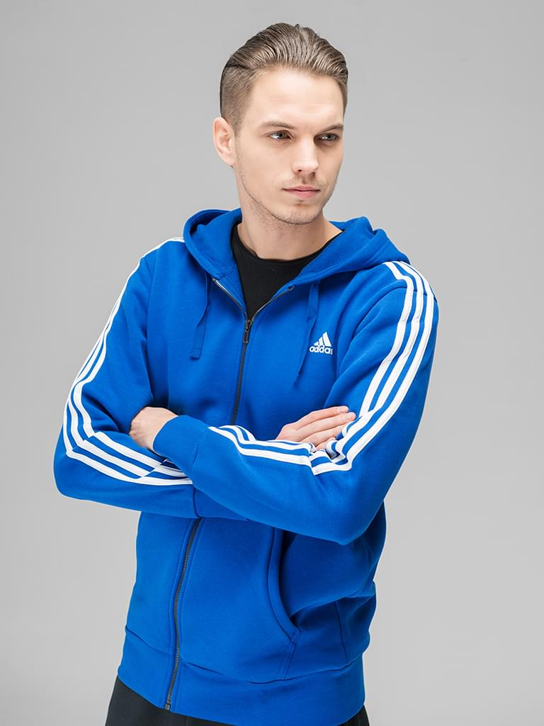 brand new good selling new products PlayersFashion.hu - Adidas Performance man -