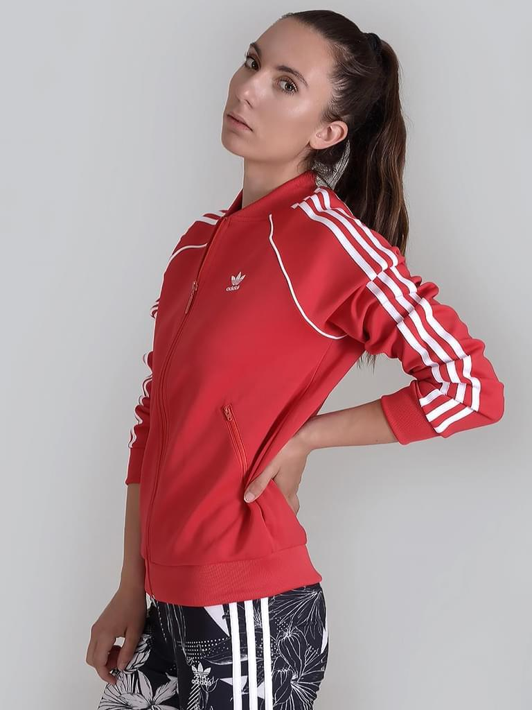 0ce96fb324 Playersroom | női végigzippes pulóver | Playersroom.hu