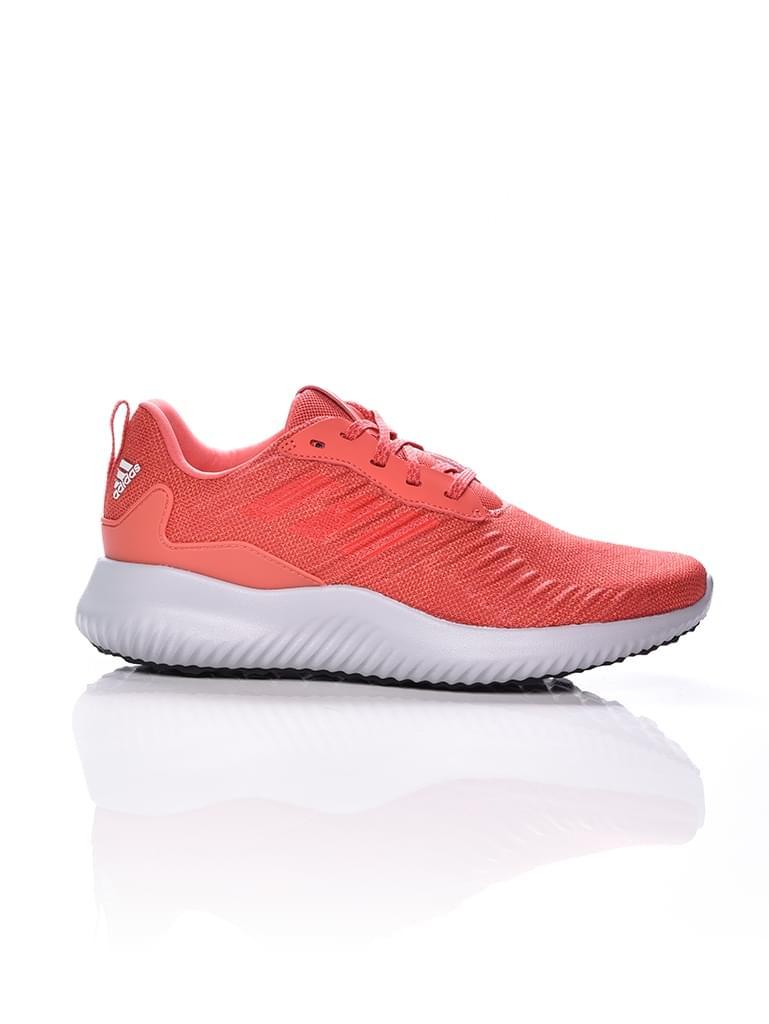 PlayersFashion.hu Adidas PERFORMANCE woman