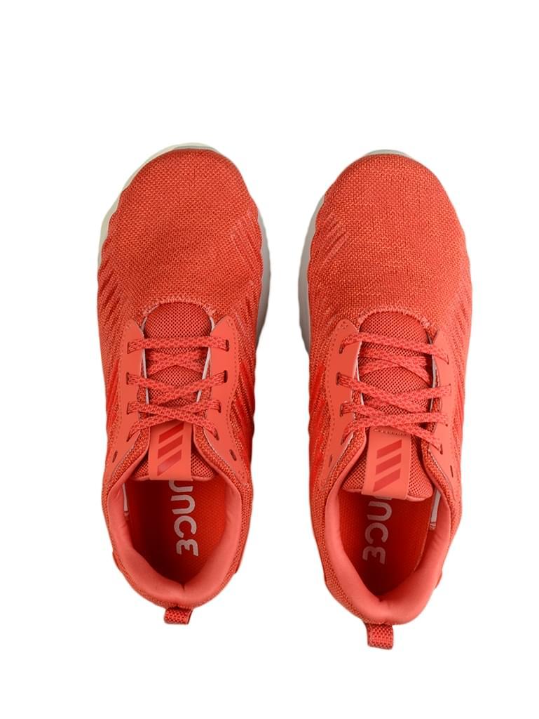 Adidas PERFORMANCE Alphabounce rc w c0a15994d7