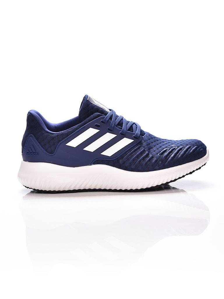 26d19638b8 Playersroom | férfi futó cipő | Playersroom.hu