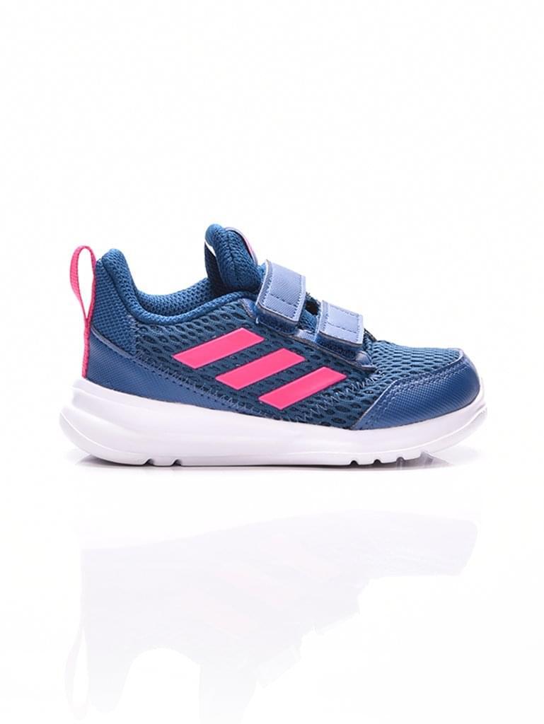 Adidas PERFORMANCE AltaRun CF I 7d7a3ef3a5