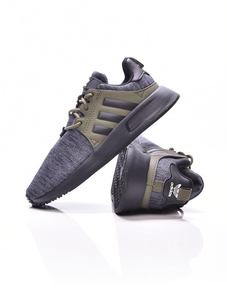 Adidas ORIGINALS X PLR C f982f14325