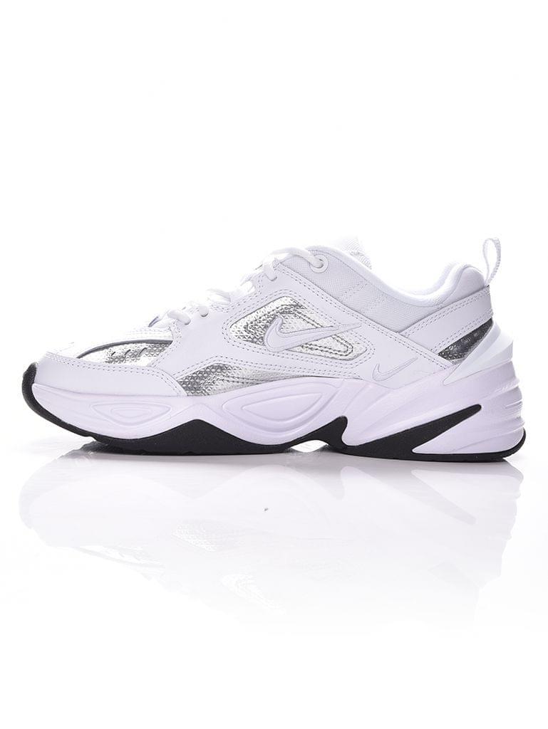 Nike M2K TEKNO ESS Női utcai cipő CJ9583_0100 Női cipő webáruház Női cipő webáruház