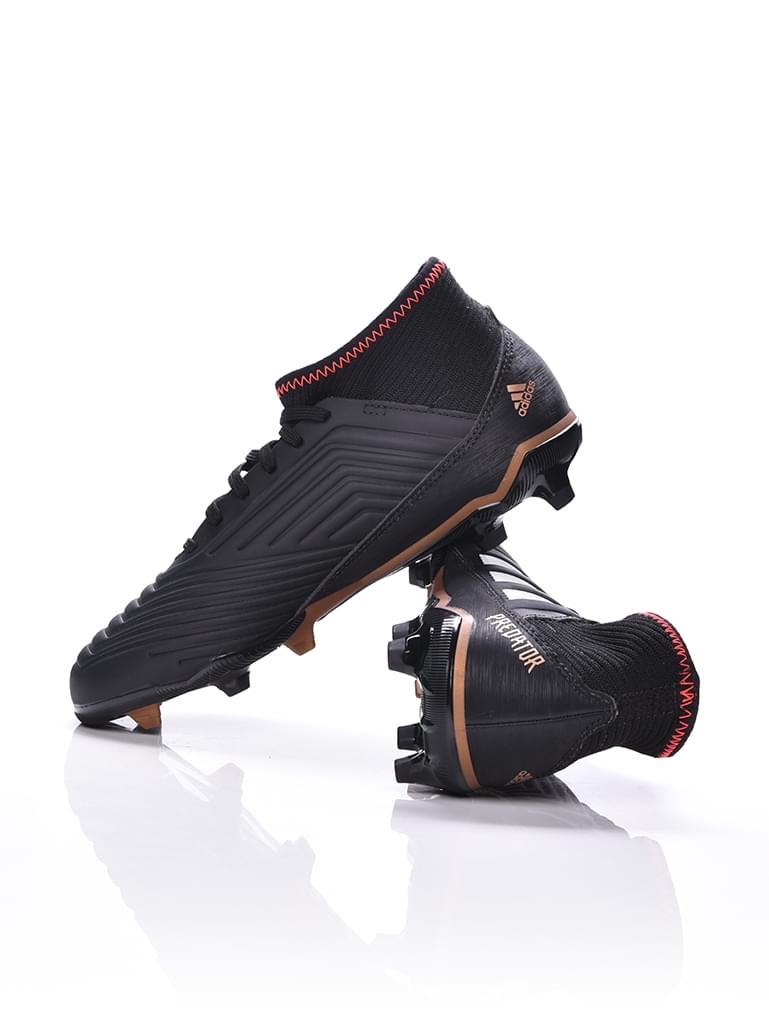 80ee38382e PlayersFashion.hu - Adidas PERFORMANCE férfi foci - ADIDAS ...
