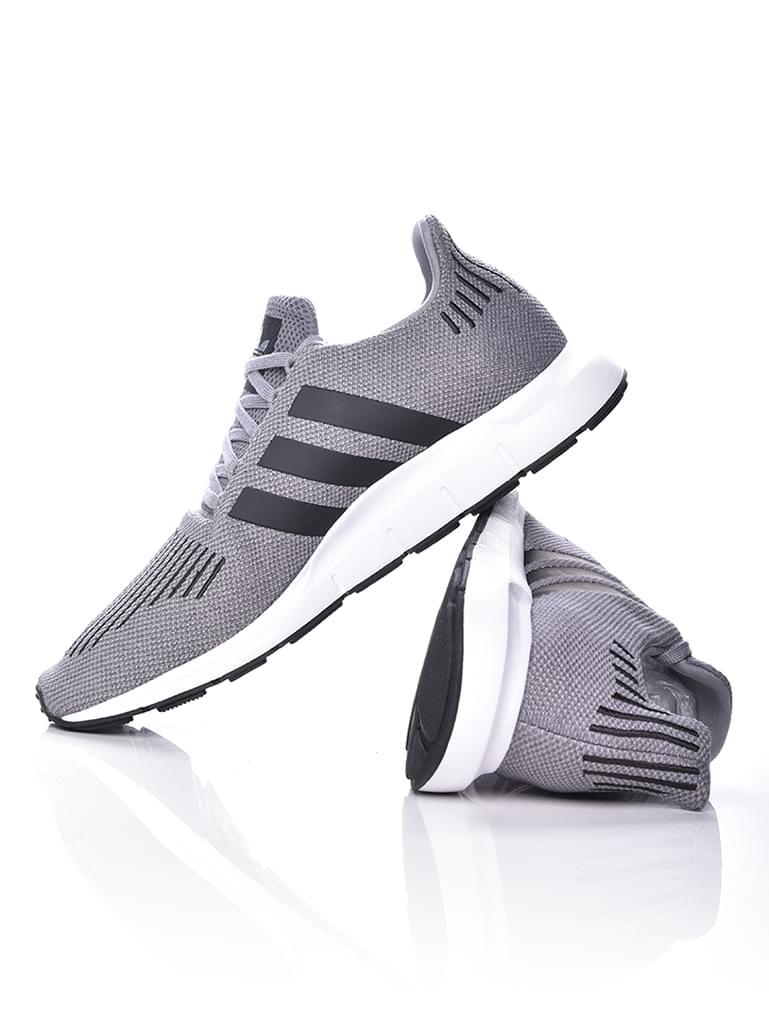 adidas Originals Swift Run CQ2115 férfi sneakers cipő
