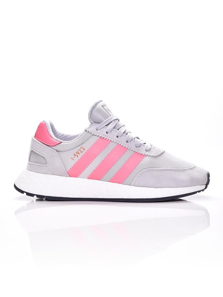 0556e9b8b PlayersFashion.hu - Adidas ORIGINALS női Cipő - ADIDAS ORIGINALS I-5923