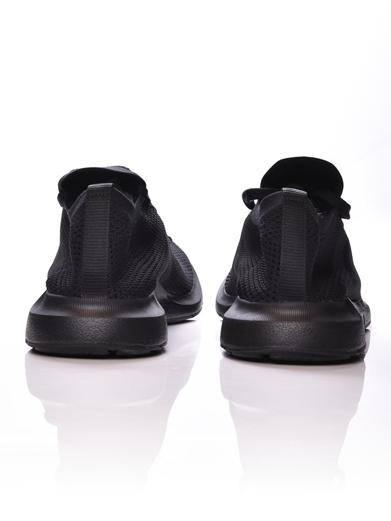 d2944b3ced5d Playersroom   férfi utcai cipő   Playersroom.hu