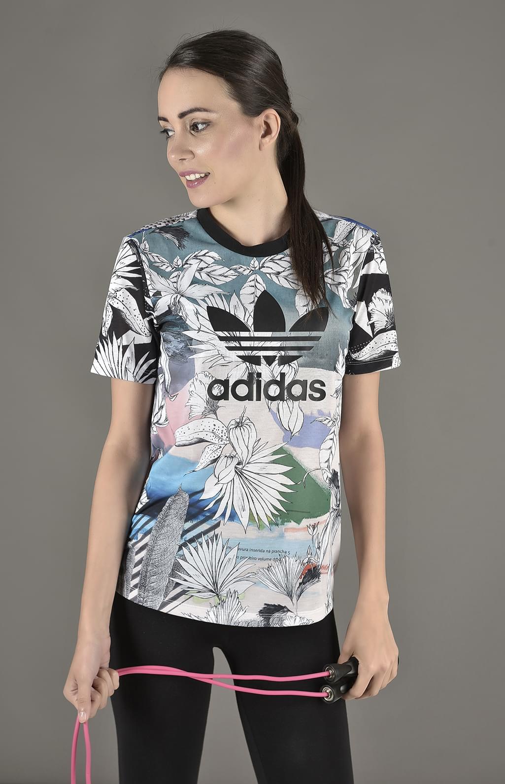 Playersfashion hu Originals Playersfashion Adidas Adidas hu Woman Playersfashion Woman Originals pxXwqP