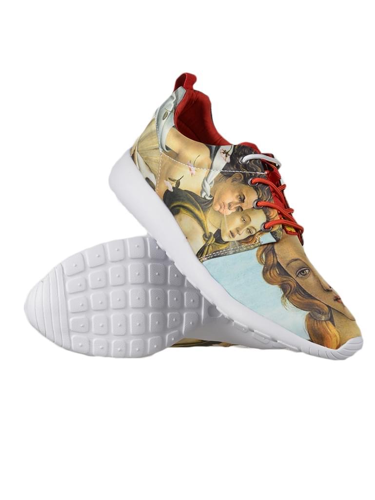 413922a697 Playersroom   unisex utcai cipő   Playersroom.hu