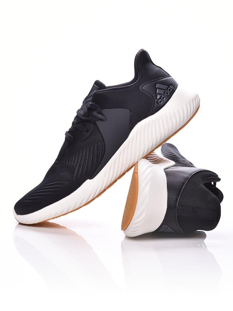 4d31a95a5dad Playersroom | férfi futó cipő | Playersroom.hu