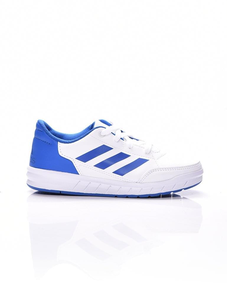 Adidas PERFORMANCE AltaSport CF K 94c1d125ec