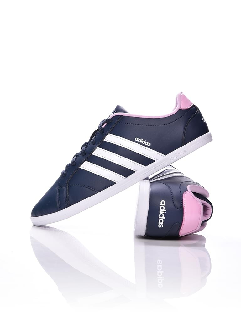 PlayersFashion.hu - Adidas NEO woman - db03de6ce9