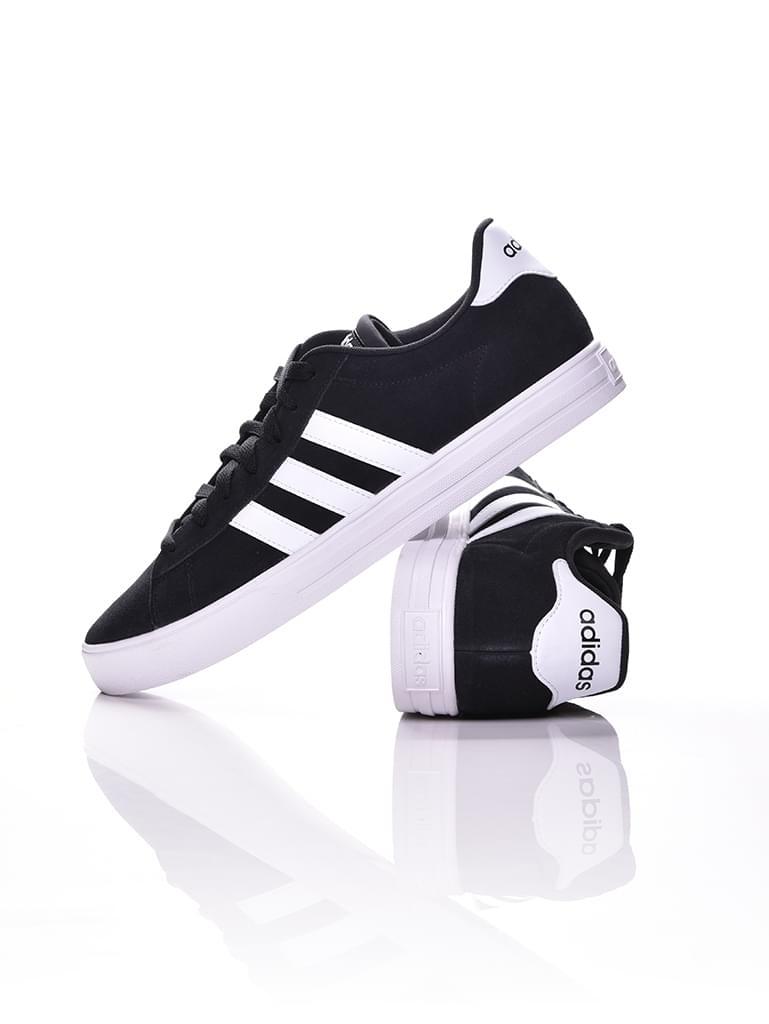 81bfd321aa PlayersFashion.hu - Adidas NEO man -