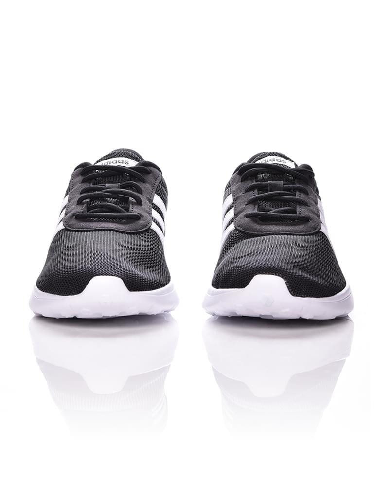 Women's adidas NEO Lifestyle Shoes LITE RACER   Addidas