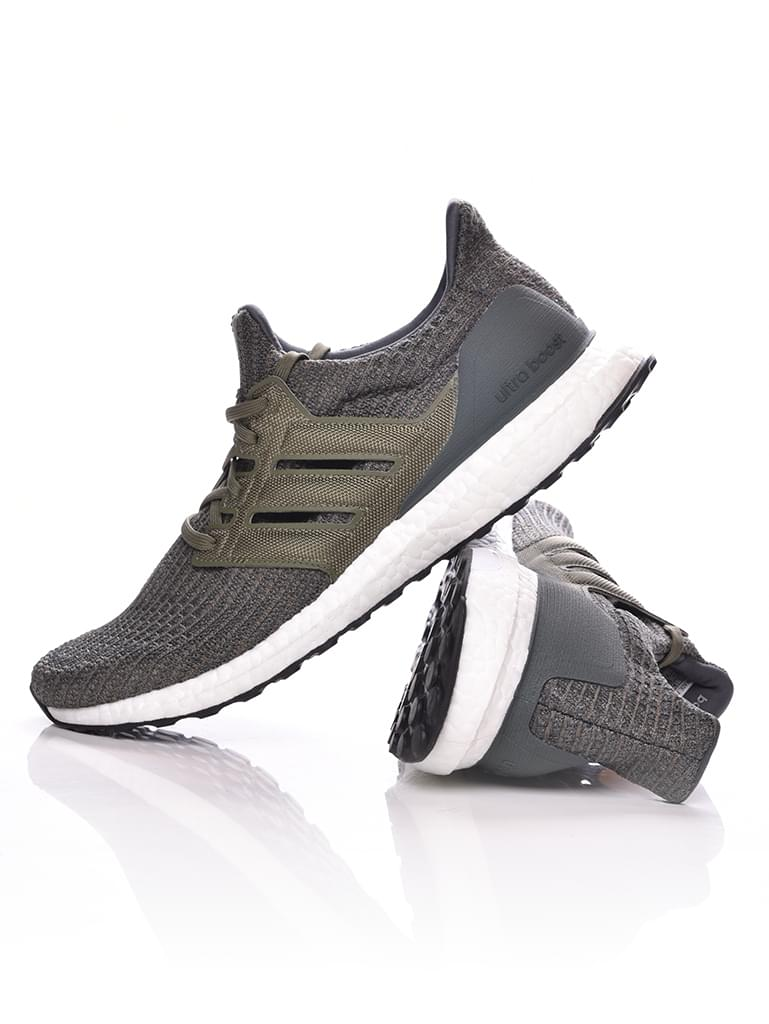 02deabdd3c3 Adidas UltraBOOST