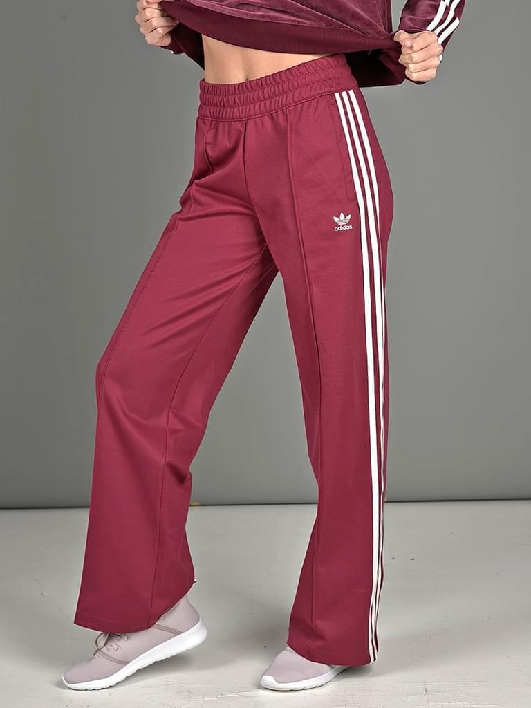 b9ea459237 PlayersFashion.hu - Adidas ORIGINALS női Nadrág - ADIDAS ORIGINALS ...