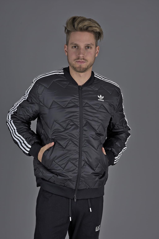 00234c91db74 Playersroom | férfi utcai kabát | Playersroom.hu