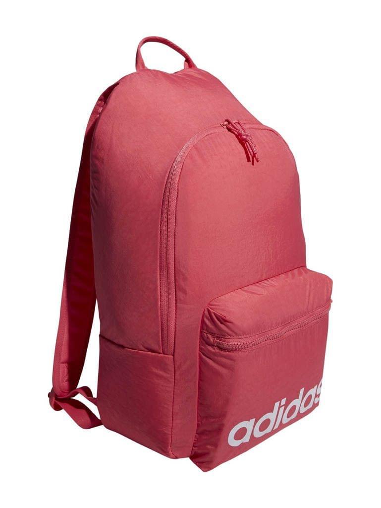 f2778e6724 PlayersFashion.hu - Adidas NEO női táska - ADIDAS NEO G BP DAILY