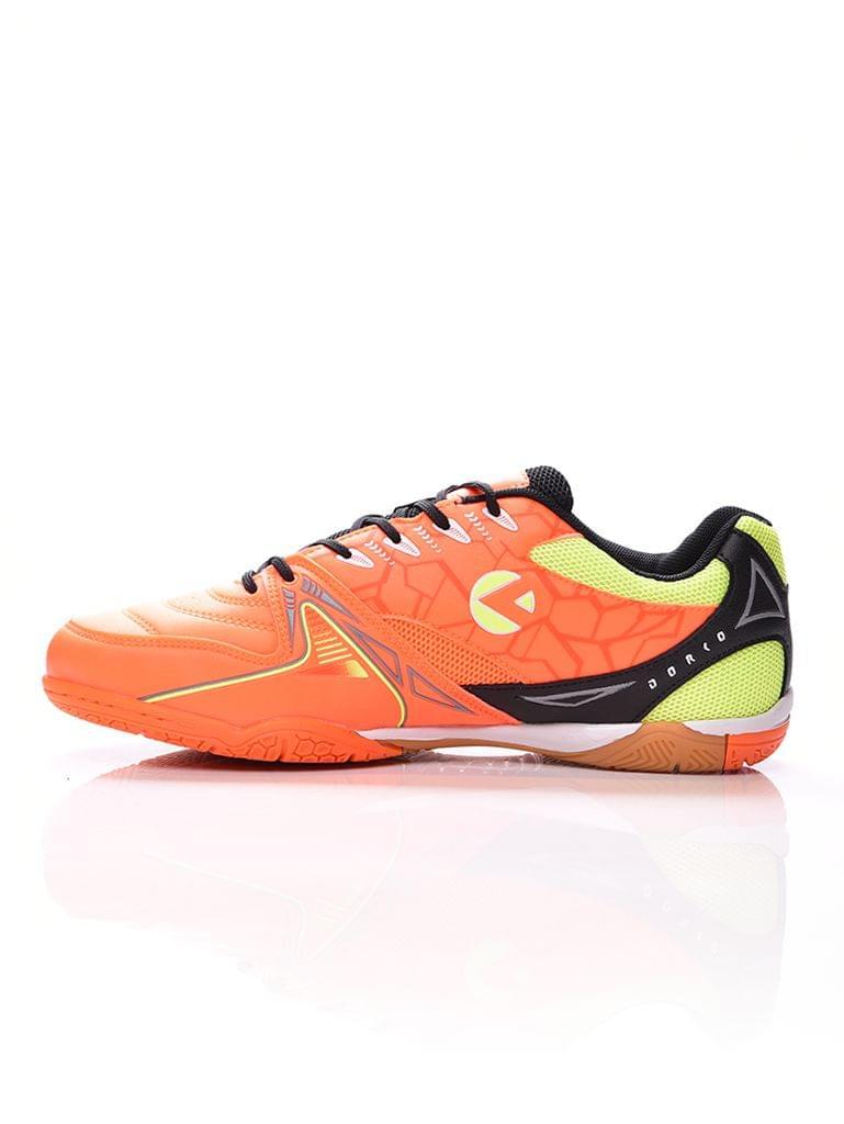 PlayersFashion.hu - Dorko férfi foci - DORKO FUTSAL CAGE 77a15e52fc