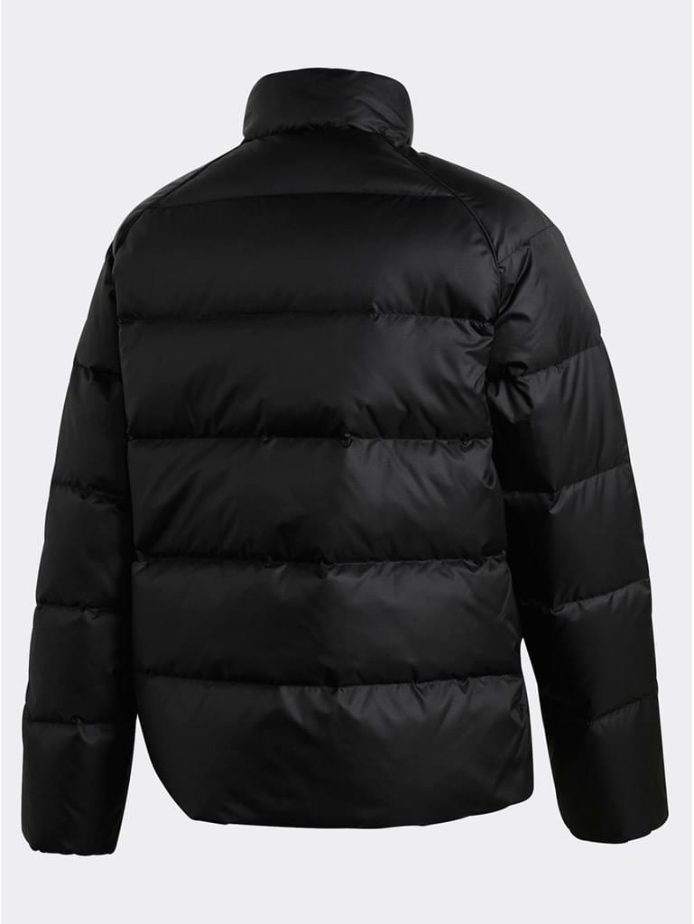 PlayersFashion.hu Adidas ORIGINALS férfi kabát ADIDAS
