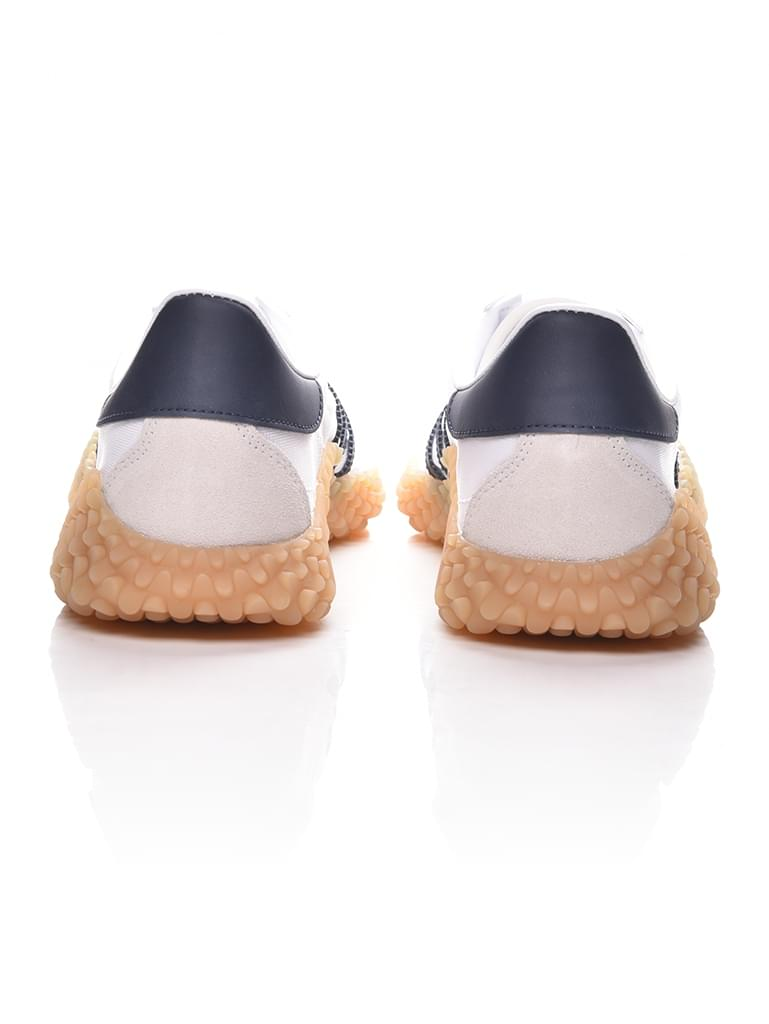 Adidas Kamanda 01 Férfi Webáruház Adidas Originals Cipő