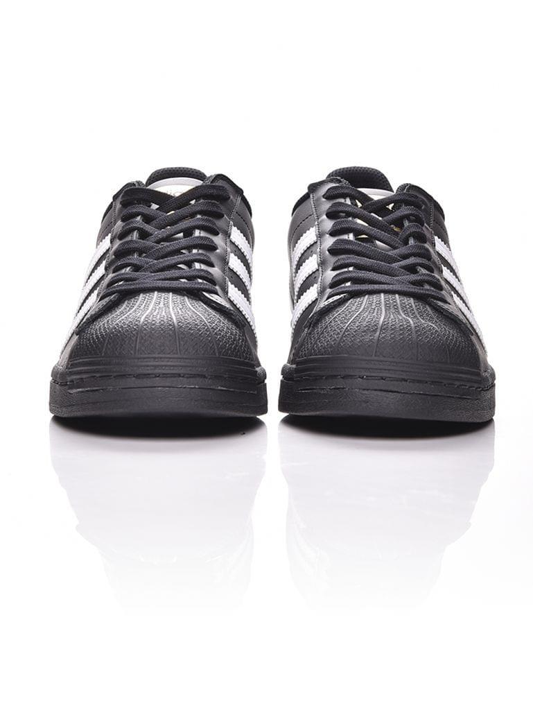 Olcsó Adidas Continental 80 Férfi Nagyker Adidas Originals