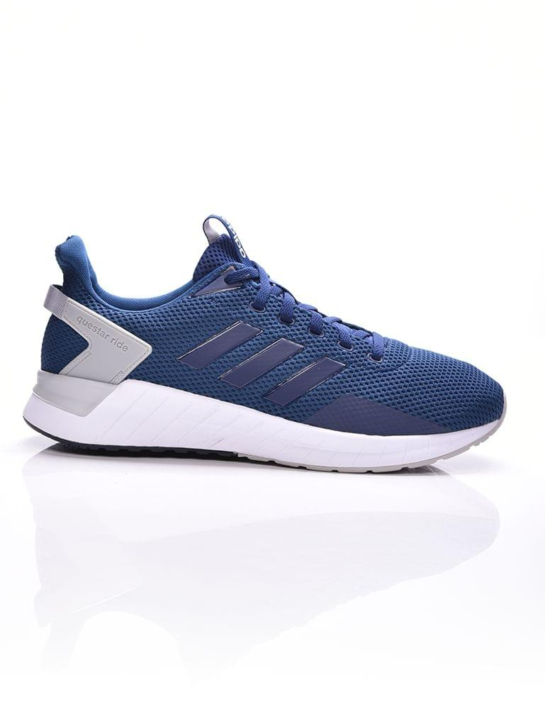 PlayersFashion.hu Adidas PERFORMANCE férfi Cipő ADIDAS