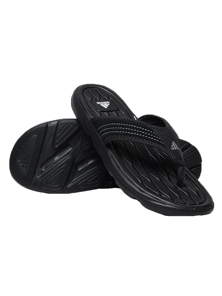 426705b5ef PlayersFashion.hu - Adidas PERFORMANCE férfi papucs - ADIDAS ...