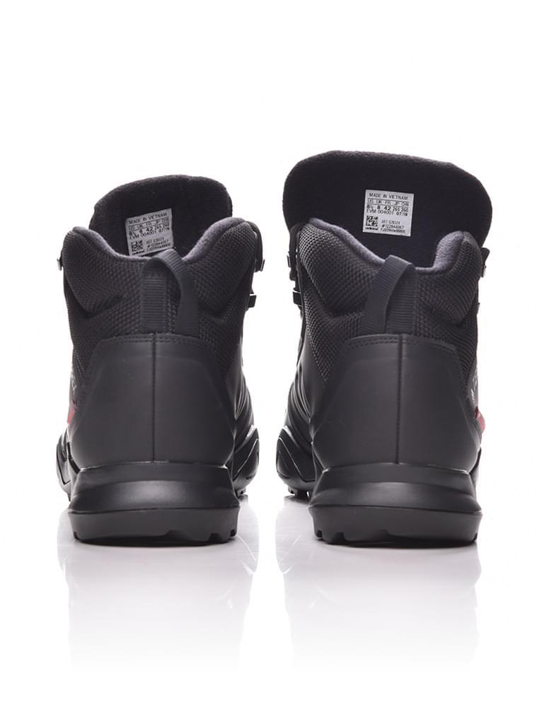 Adidas PERFORMANCE TERREX AX3 BETA MID Bakancs Bakancs