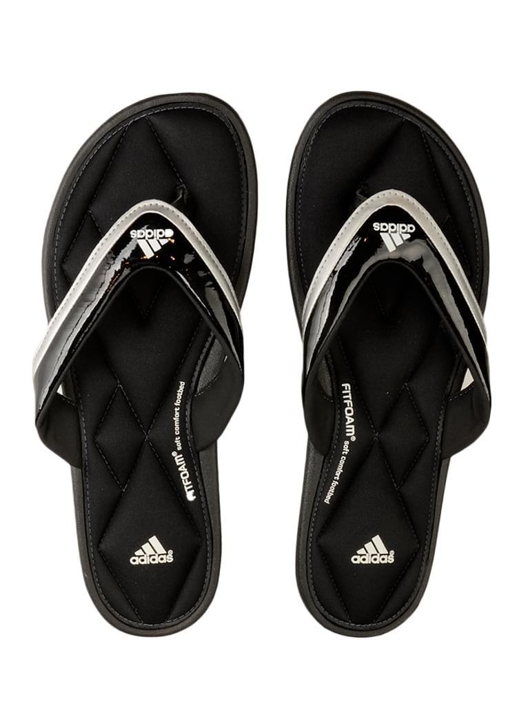 ... Adidas PERFORMANCE papucs - ADIDAS PERFORMANCE SLEEKWANA QFF W 11715573b4