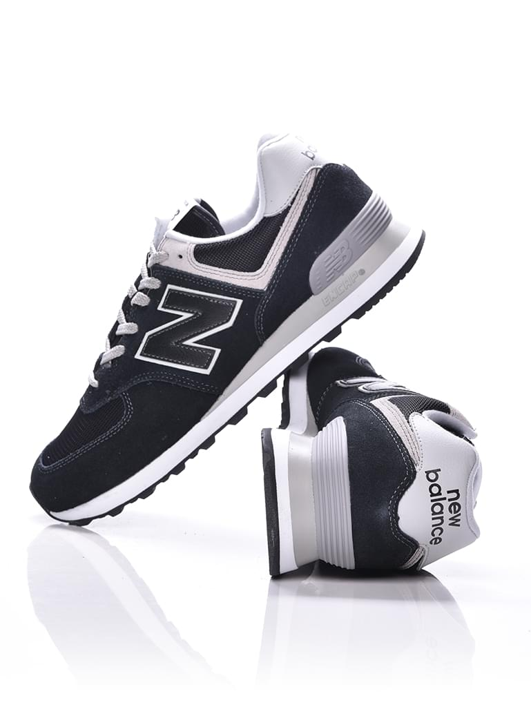 PlayersFashion.hu - New Balance férfi Cipő - NEW BALANCE 574 d6bf0d3f80