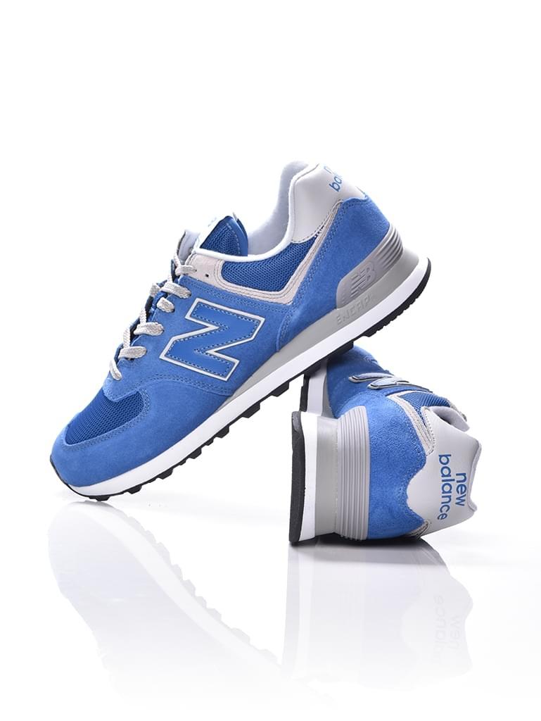 d9a233a463 PlayersFashion.hu - New Balance férfi Cipő - NEW BALANCE 574