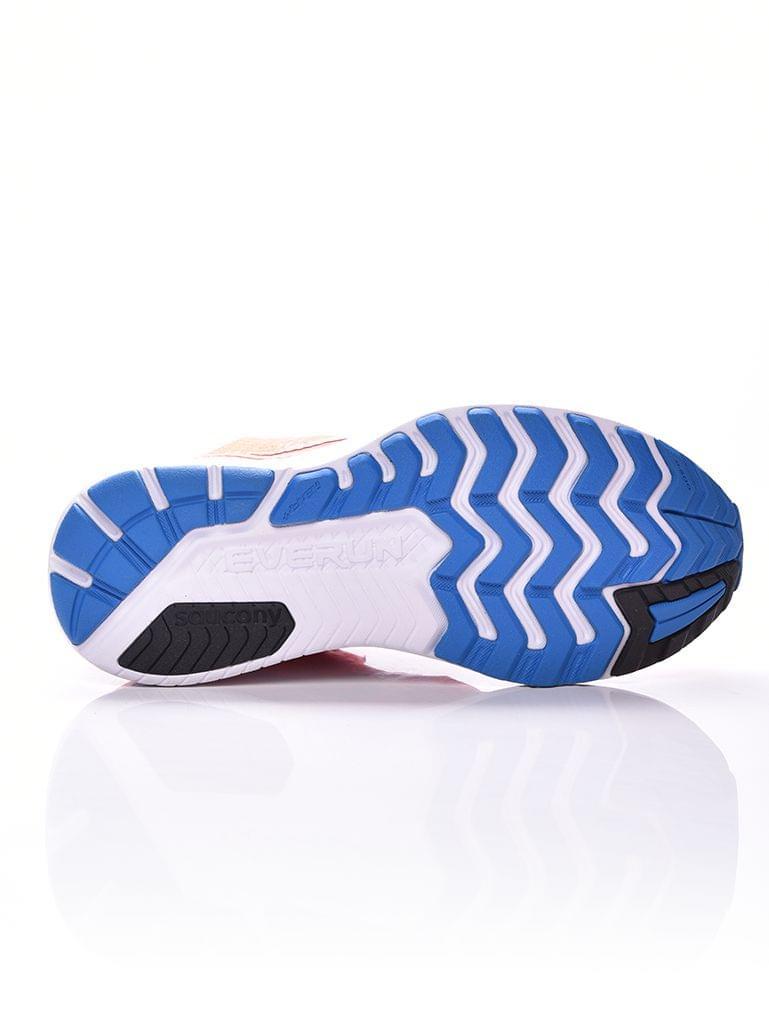 ee5544fad8 Playersroom | férfi futó cipő | Playersroom.hu