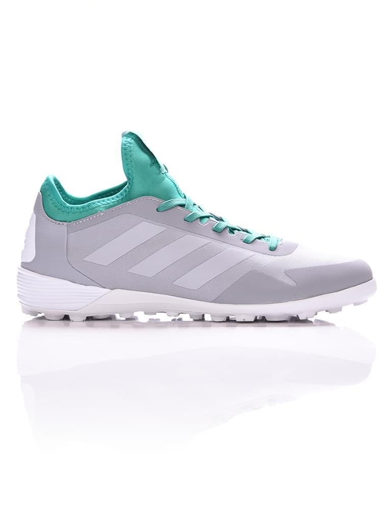 sports shoes 45b2c 2c17e PlayersFashion.hu - Adidas PERFORMANCE man -