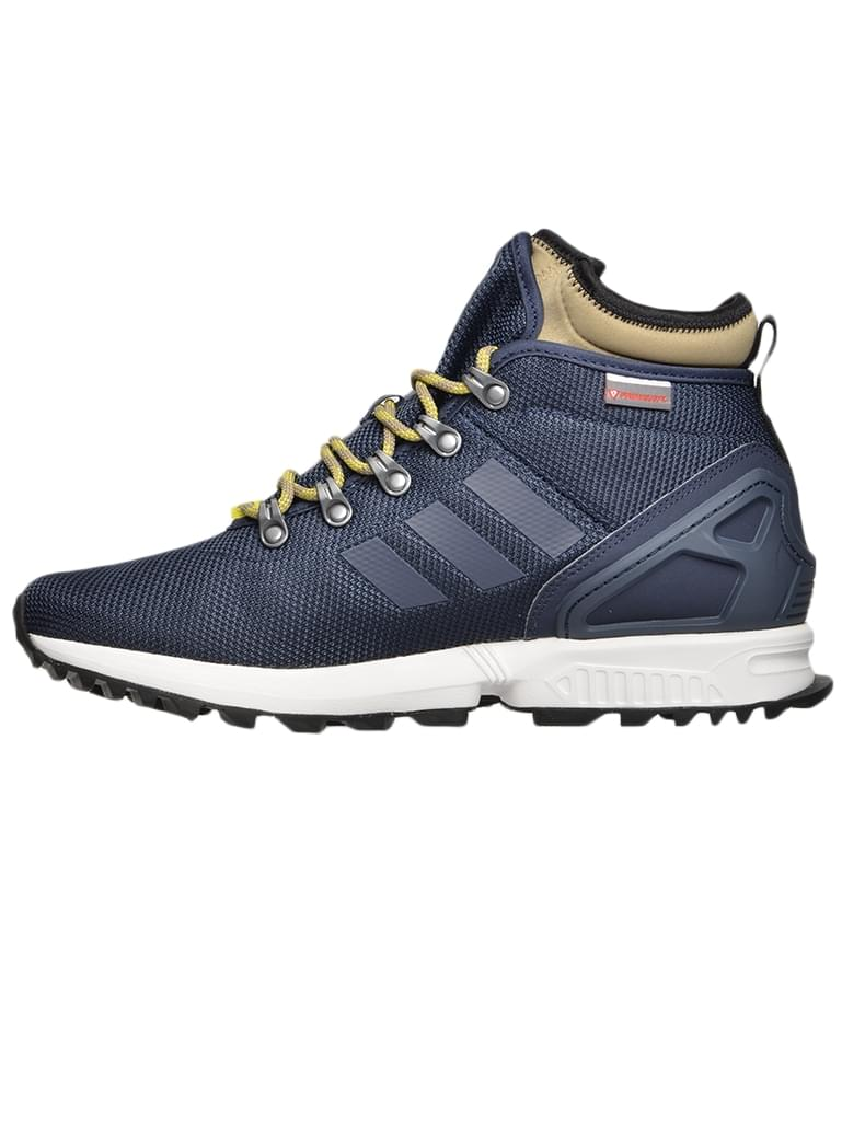 6ee136fff5 ireland adidas kamasz fiú bakancs playersroom 3aa3a c9256; discount code  for adidas originals 54c53 9a637