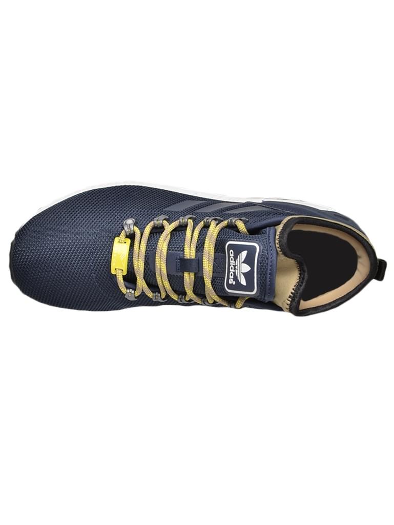5c96c28fad cheap adidas zx flux winter playersroom 120d7 3b833