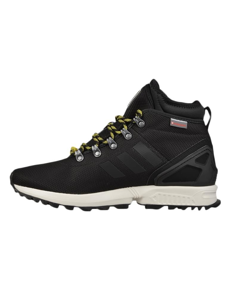 e5aa6b0803 ... good adidas originals bakancs adidas originals zx flux winter 00d74  6b003