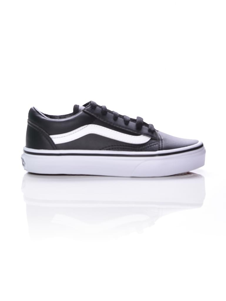 Vans UY Old Skool 79e93dc907