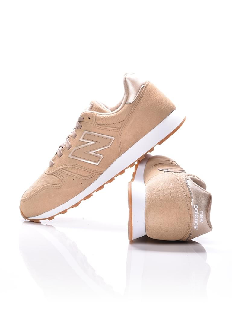 PlayersFashion.hu - New Balance női Cipő - NEW BALANCE 373 a71a5a5084
